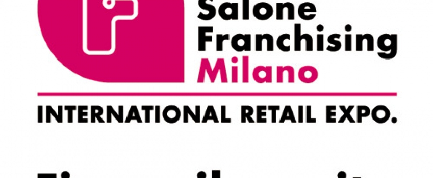 BUILD UP presente al Salone del Franchising di Milano